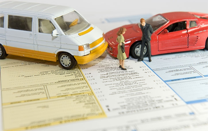 Accident de transports : quels sont vos droits ?