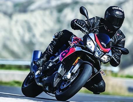 Rendez votre moto plus performante