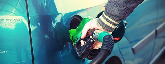 Comment baisser sa consommation en carburant ?
