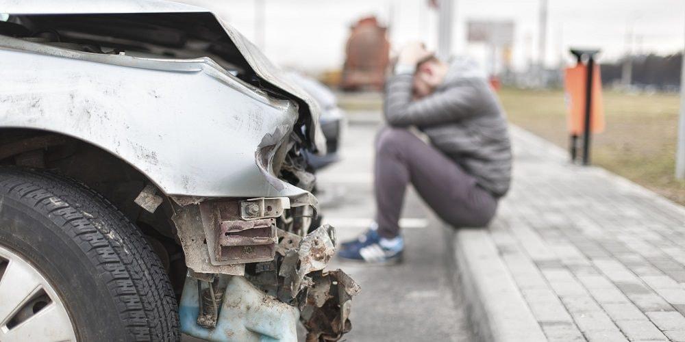 Les documents nécessaires pour faire la déclaration d'un accident de voiture auprès de l'assureur