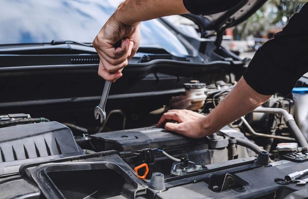 Comment procéder à l'entretien de votre moteur diesel ?