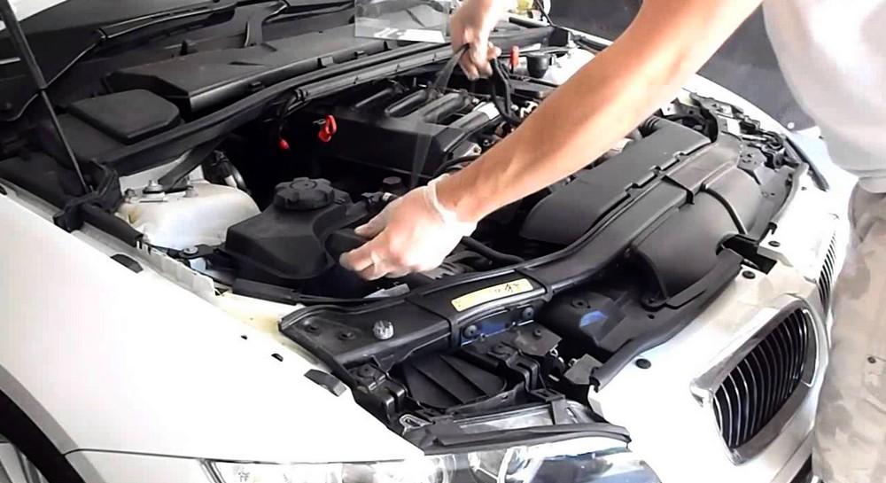 Pourquoi utiliser un boitier additionnel sur votre voiture?