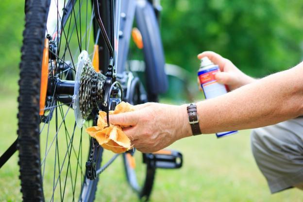 Quels outils pour entretenir votre vélo de course ?
