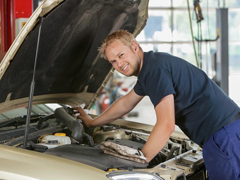 De quelles façons changer l'huile de votre voiture ?