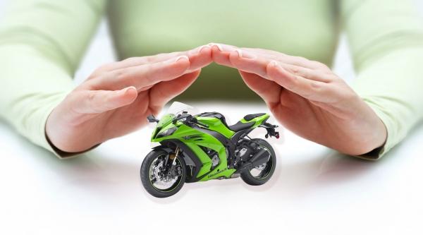 Quels conseils pour choisir votre assurance moto?