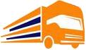 transport.com